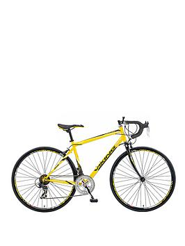 viking-race-pro-700c-56-cm-frame-mens-road-bike