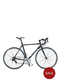 whistle-creek-1484-700c-565-cm-frame-mens-road-bike