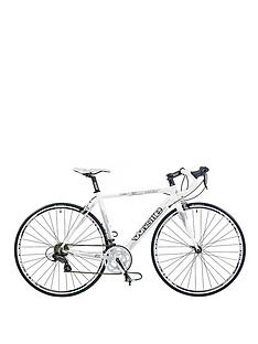 whistle-kanza-1482-700c-51-cm-frame-ladies-road-bike