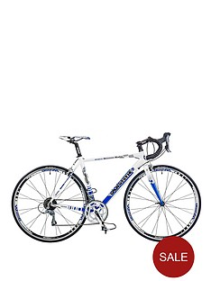 whistle-modoc-1483-700c-54-cm-frame-mens-road-bike
