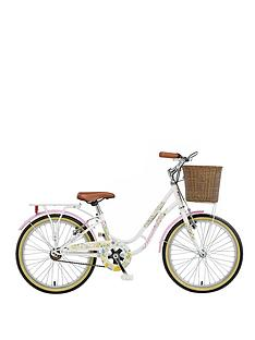 viking-crystal-20-inch-heritage-girls-bike