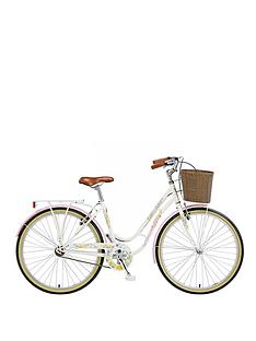 viking-crystal-ladies-heritage-bike-18-inch-frame