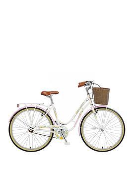 viking-crystal-ladies-heritage-bike-18-inch-frame