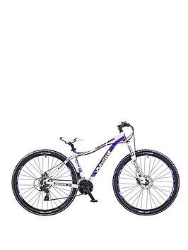 whistle-tulakai-1465b-15-inch-frame-29er-alloy-ladies-mountain-bike