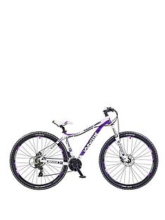 whistle-tulakai-1465b-17-inch-frame-29er-alloy-ladies-mountain-bike