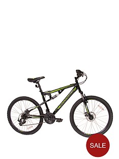 muddyfox-livewire-26-inch-dual-suspension-double-disc-brake-mens-mountain-bike