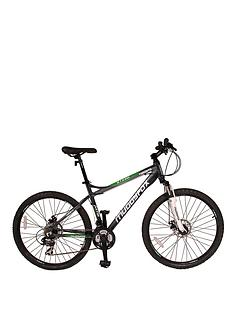 muddyfox-toronto-front-suspension-double-disc-mens-mountain-bike