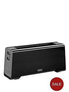 cuisinart-cpt2000bku-2-slice-motorised-toaster
