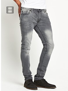 river-island-mens-sid-skinny-stretch-jeans