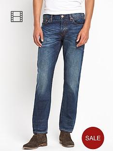 river-island-mens-straight-spencer-dark-vintage-jeans