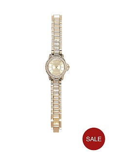 river-island-everybody-bling-gold-tone-ladies-watch