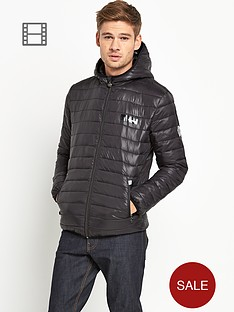 gio-goi-mens-stealth-padded-jacket
