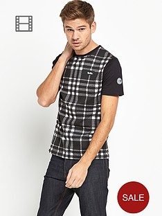gio-goi-mounted-mens-t-shirt