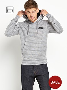 gio-goi-federal-mens-pull-on-hoody