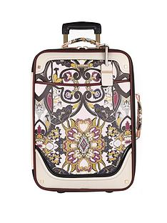 river-island-scarf-print-suitcase