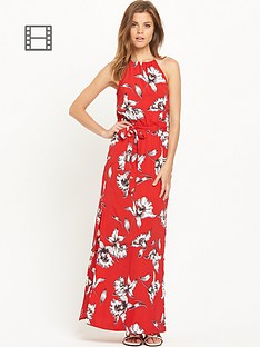 river-island-sleeveless-floral-print-maxi-dress