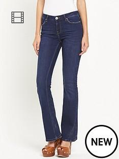river-island-brooke-mid-wash-flare-jeans