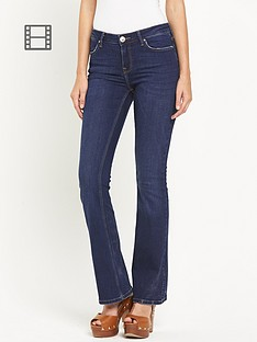 river-island-brooke-mid-wash-flare-jeans