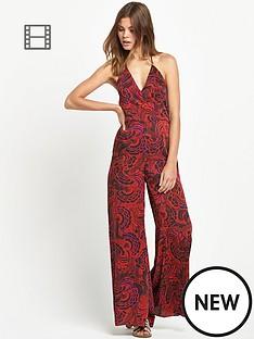 river-island-floral-print-jumpsuit