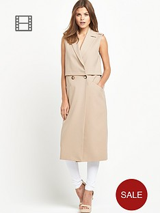 river-island-sleeveless-long-jacket