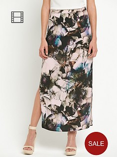 river-island-split-column-maxi-skirt