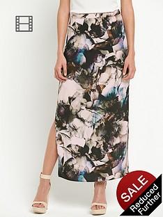 river-island-split-column-maxi-skirt