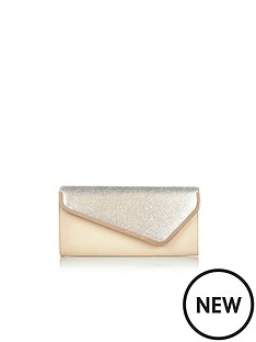 river-island-clutch-bag