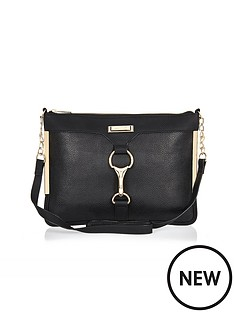 river-island-crossbody-bag