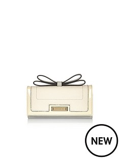 river-island-bow-top-purse
