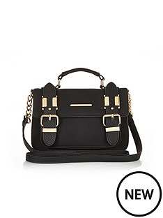 river-island-mini-satchel