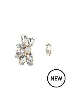 river-island-earrings