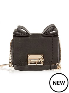 river-island-bow-crossbody-bag