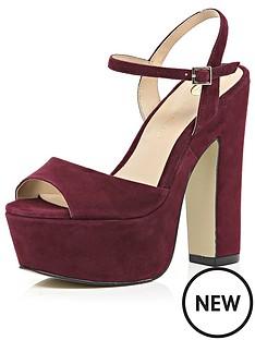 river-island-floz-chunky-block-heel-sandals