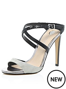 river-island-colour-block-ankle-cross-strap-barely-there-sandals