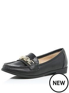 river-island-loafer-shoes-with-gold-trim