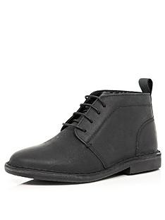 river-island-boys-lace-up-boots