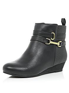 river-island-girls-mini-wedge-boots