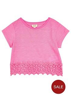 river-island-mini-girls-crochet-t-shirt