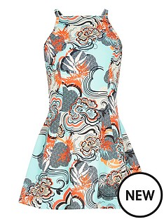 river-island-girls-print-trapeze-dress