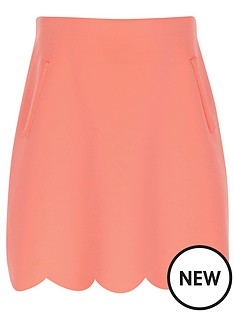 river-island-girls-pink-scallop-skirt