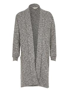 river-island-girls-loneline-side-split-cardigan