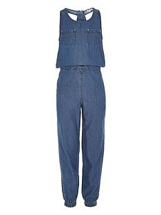 river-island-girls-denim-niki-jumpsuit
