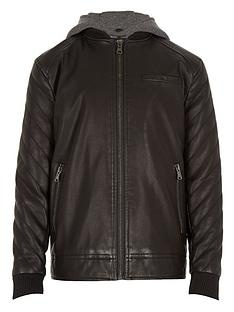 river-island-boys-hooded-bomber-jacket