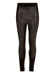 river-island-girls-leather-look-front-leggings