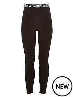 river-island-waistband-legging
