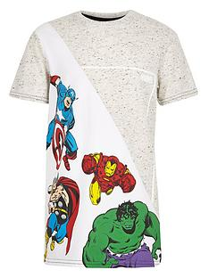 river-island-boys-marvel-t-shirt