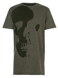 river-island-boys-large-skull-t-shirt