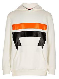 river-island-boys-sport-print-hoodie