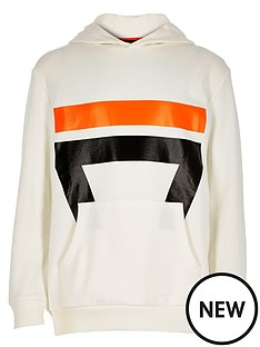 river-island-white-hooded-sweat