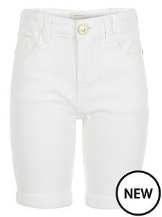 river-island-shorts